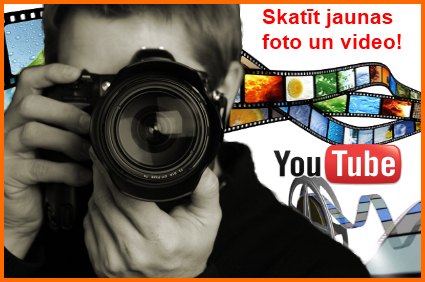 Foto-un-Video