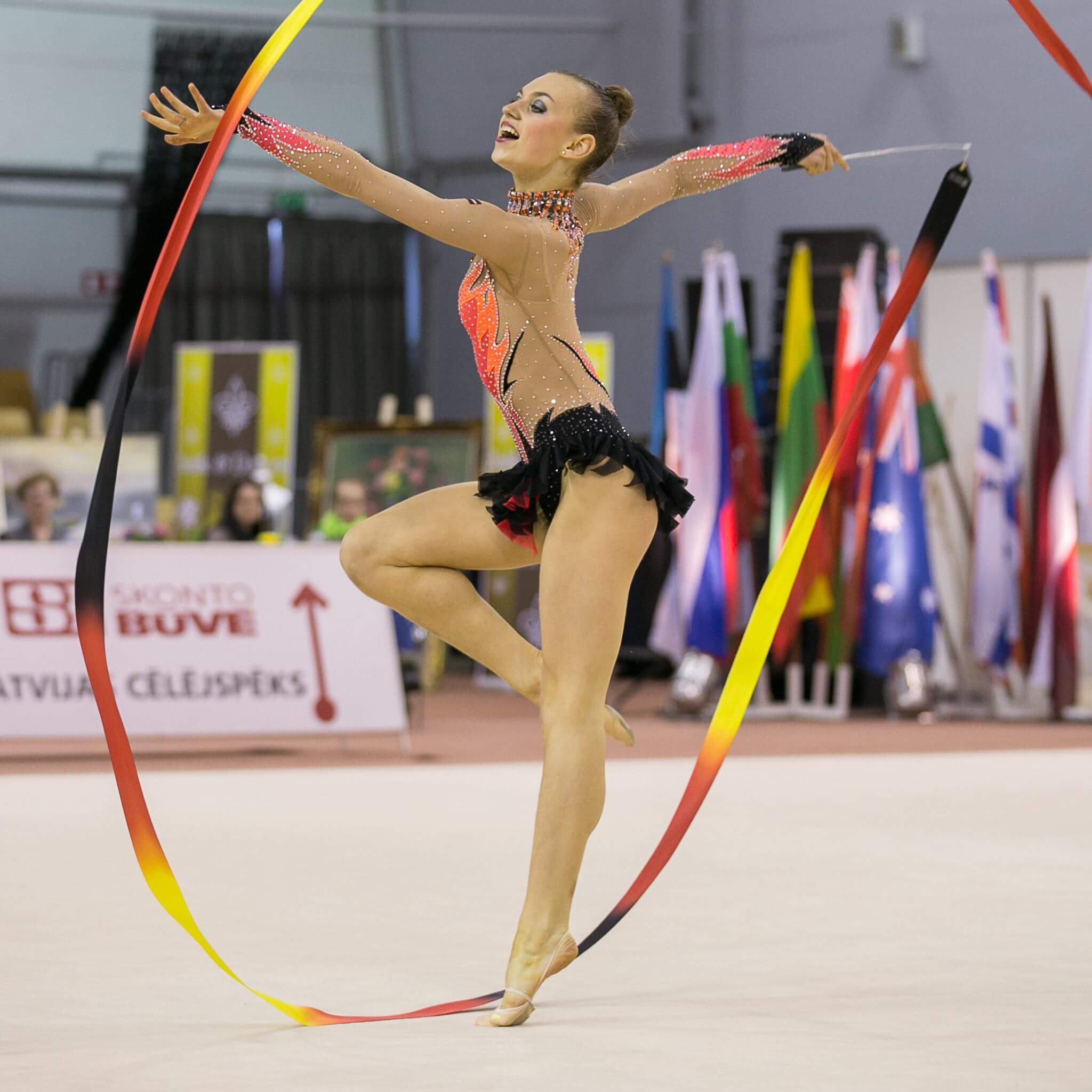 http://www.veseliba-sports.lv/img/treneri/janusha_natalija2.jpg